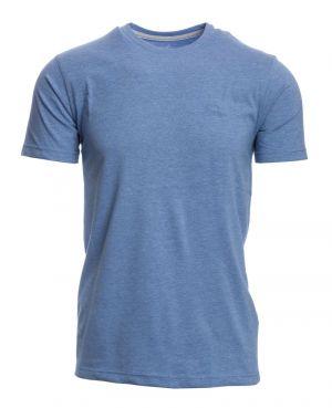 9845c2d7c74aff T-shirt for men — Ethnic Blue